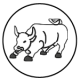 gir-bulls
