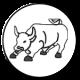 gir-bulls_1